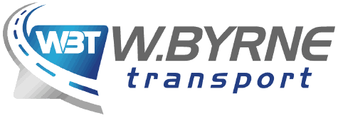 W Byrne Transport Ltd